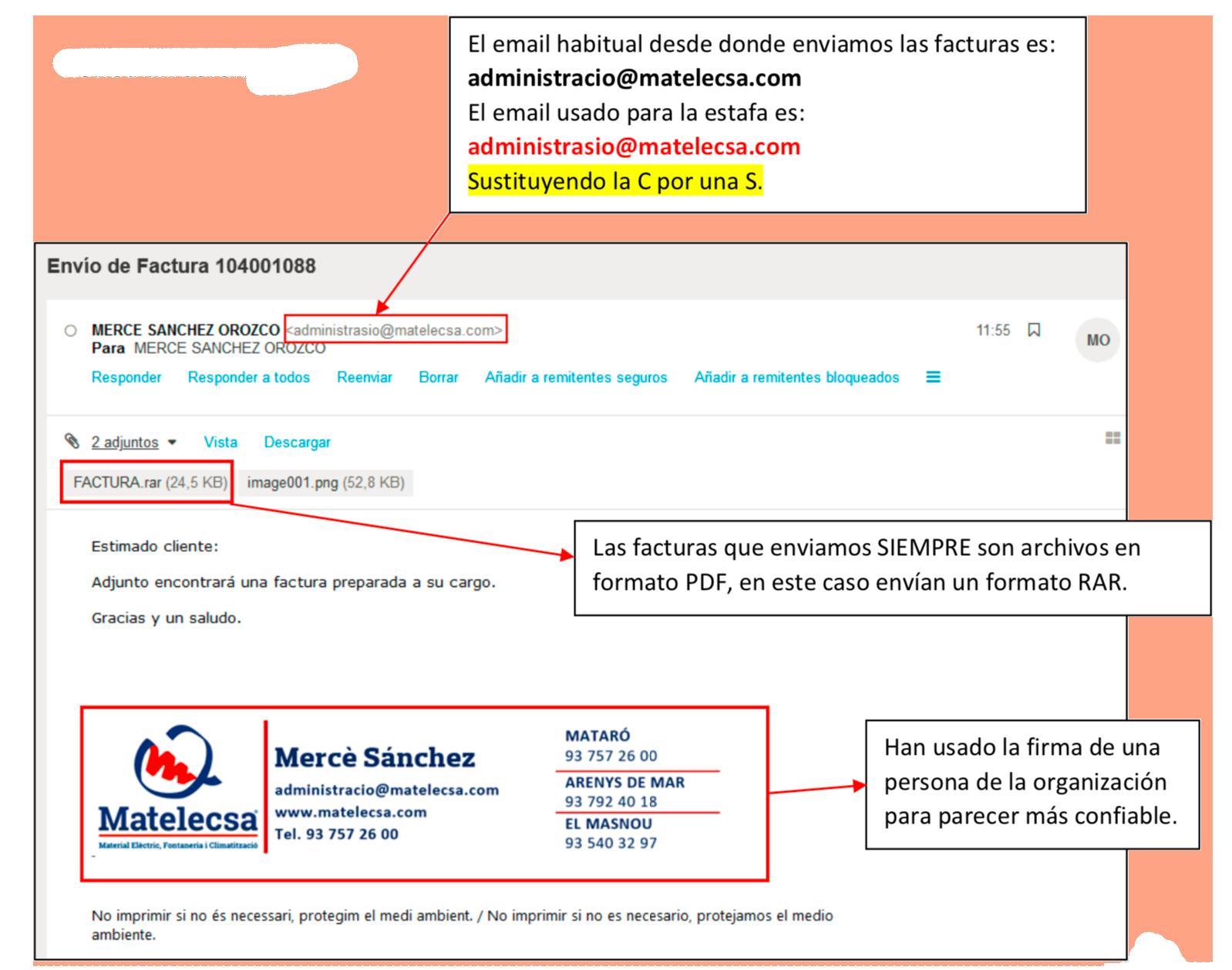 aviso-matelecsa-email